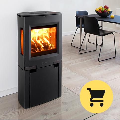 kamin fen finden sie den besten kaminofen auf. Black Bedroom Furniture Sets. Home Design Ideas